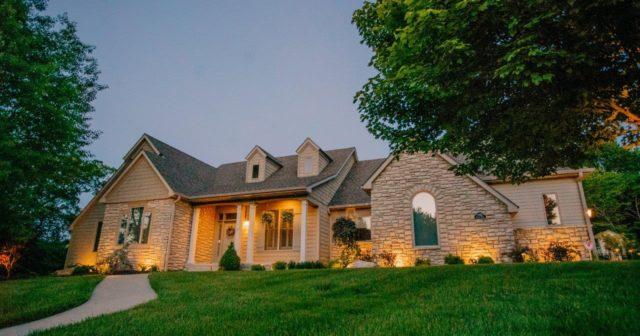 Maximizing Investments: Illuminating Your Home