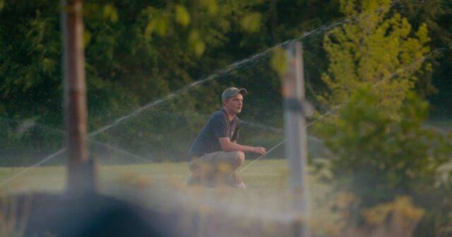 Hiring: Irrigation Division Manager